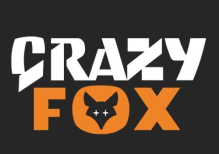 CrazyFox Casino