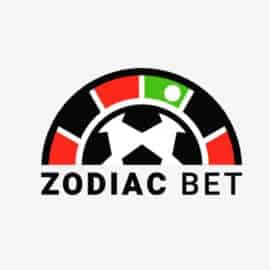 Zodiac Bet Casino