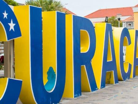 Curacao online Casinos