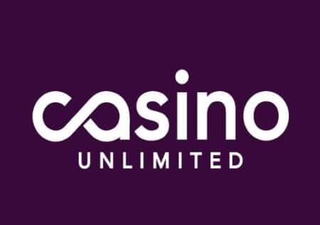 Casino Unlimited